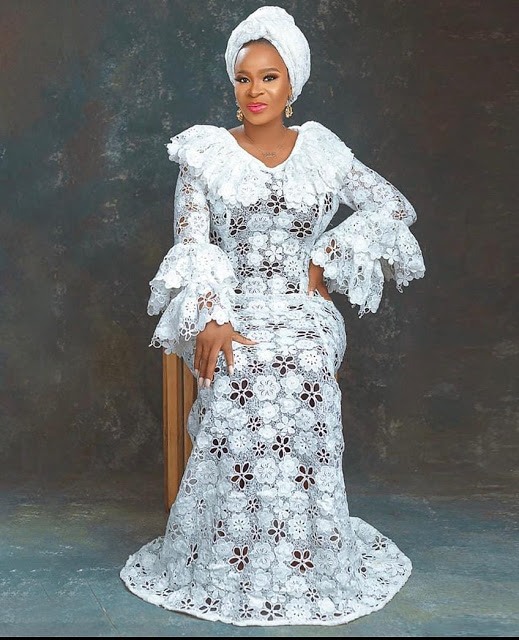African and Aso Ebi Fashion Styles